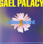 Gaël Palacy - Eden point
