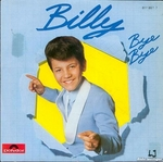 Billy - Bye bye
