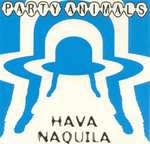Party Animals - Hava Naquila (Flamman & Abraxas Radio Mix)