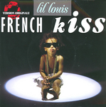 Lil Louis - French Kiss