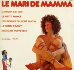 The Music Sweepers - Le mari de Mama
