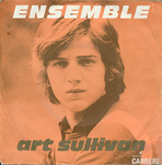 Art Sullivan - Ensemble