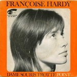 Françoise Hardy - Point