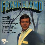 Frank Alamo - À travers les carreaux