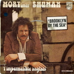 Mortimer Shuman - Brooklyn by the sea