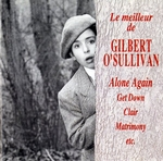 Gilbert O'Sullivan - Who was it