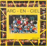 Arc-en-Ciel - Je r�ve