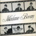 Madame Bovary - Be my friend (in spite of all)