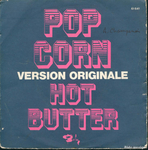 Hot Butter - Pop corn