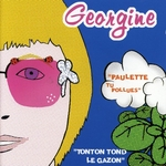 Georgine Brion - Paulette tu pollues