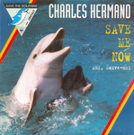 Charles Hermand - Save me now (Ami, sauve-moi)