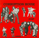 Corruption House - No Doctor No