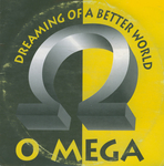 O Mega - Dreaming of a better world