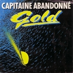Gold - Capitaine abandonné