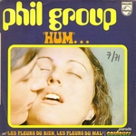 Phil group - Hum..