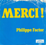 Philippe Factor - Faits divers