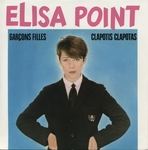 �lisa Point - Gar�ons filles