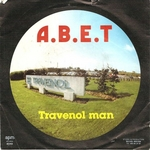 A.B.E.T - Travenol man