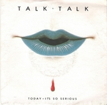 Talk Talk - Today