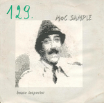 Mac Sample - House inspector