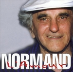 Normand l'Amour - DO DU DO DU DE LÉ
