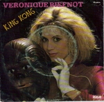 V�ronique Biefnot - King Kong