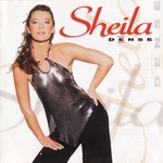 Sheila - Self control (version française)