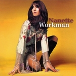 Nanette Workman - Lady Marmelade (Version fran�aise)