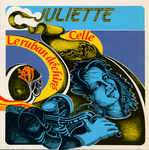Juliette - Celle