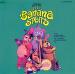 The Banana Splits - We're the Banana Splits