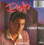Rofo - I want you