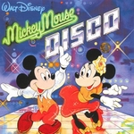 Marie Eykel - Disco Mickey Mouse