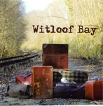Witloof Bay - Chicons au gratin