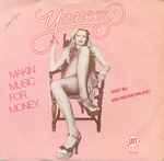 Yancey - Honey Bee (huh, huh, huh, huh, huh)