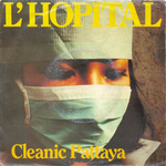 Cleanic Pattaya - L'hôpital