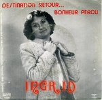 Ingrid - Destination retour