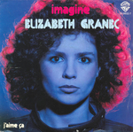 Elizabeth Granec - Imagine