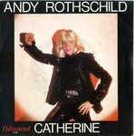 Andy Rothschild - Catherine