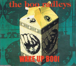 The Boo Radleys - Wake up boo !