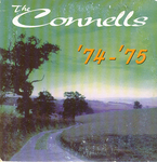 The Connells - '74 - '75