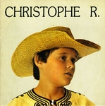 Christophe R. - V�ronique