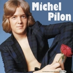 Michel Pilon - Non Monsieur