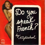 Nightschool - Do you speak french (part 2)