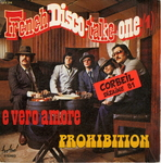 Prohibition - French disco-take one (1)