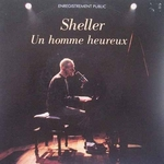 William Sheller - Un homme heureux