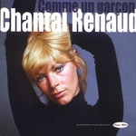 Chantal Renaud - Bevette Piu Latte
