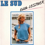 �dith Lesther - Le sud
