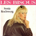 Sonia Rochwerg - Les bisous