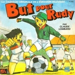 Claude Lombard - But pour Rudy