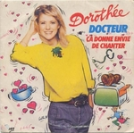 Dorothée - Ça donne envie de chanter